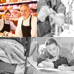 L'expert-comptable de votre TPE : pérenniser et développer votre entreprise