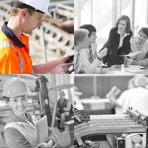 Cogeps, un expert comptable au service des PME-PMI