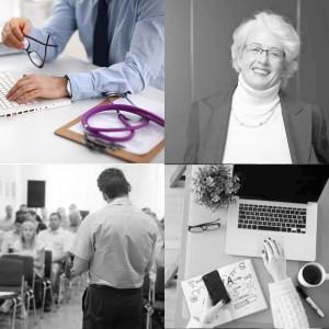 Cogeps, L'expert-comptable des professions libérales et des indépendants
